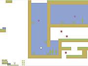 Squareman 3 game
