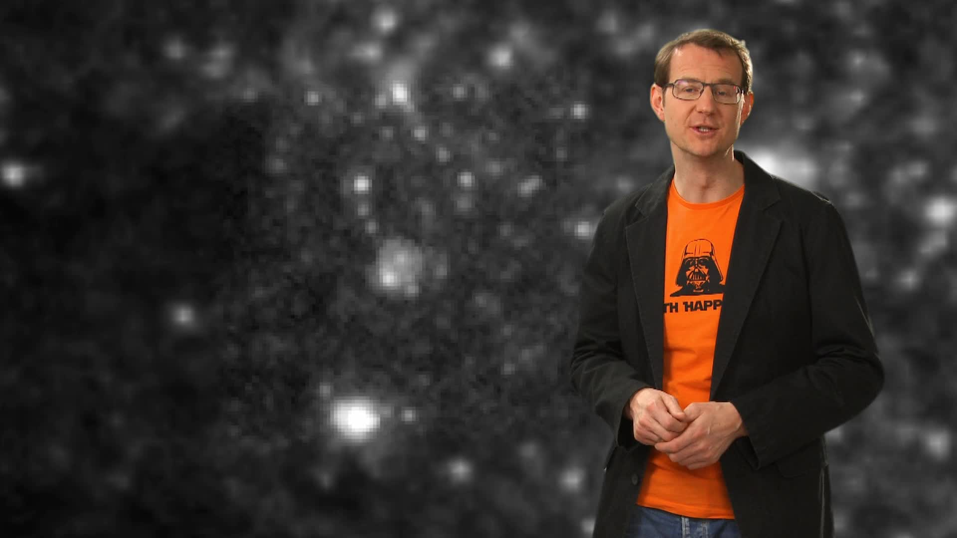 Watch free video Hubblecast 64 - It all ends with a bang