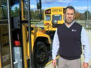 Watch free video New Buses