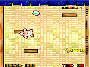 Sumo Jump game
