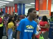 Watch free video RCPS Opening Day 2013