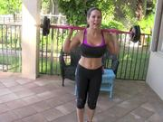 Fanstatic Legs & ABS Workout