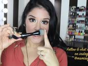 Watch free video TOP 5 Face Makeup Brushes