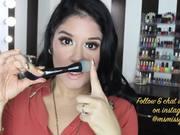 Xem hoạt hình miễn phí TOP 5 Face Makeup Brushes