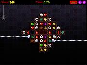 Draculi game