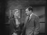Watch free video House on Haunted Hill