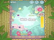 無料ゲームのPomme Pommeをプレイ