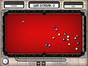 Pool Maniac 2