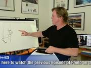 Watch free video How to Capture a Portrait by Lighting