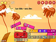 Monsterland 3 game
