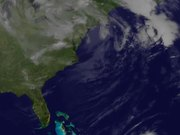 Watch free video Hurricane Sandy After One Year