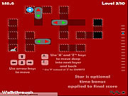 Layer Maze 5 game
