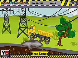 Monster Constructor 2 game