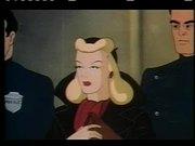 Watch free video Superman: Secret Agent