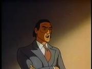 Watch free video Superman: Electric Earthquake