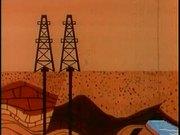 Watch free video Destination Earth 1956
