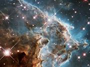 73-Monkey Head Nebula for 24th birthday snap