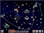 Astronauticus game