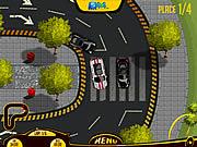 Ultimate Porsche Racing