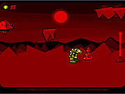 Mission to Mars game