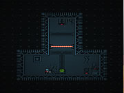Abandoned game