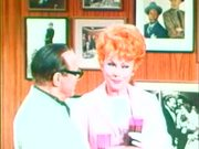 The Lucy Show: Lucy Gets Jack Benny's Account