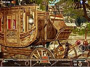 Gun Town 2 game