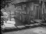 Watch free video The Mystery of the Riverboat (1944) - Chapter 5