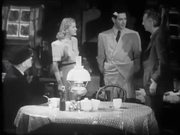 Watch free video The Mystery of the Riverboat (1944) - Chapter 12
