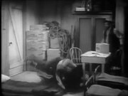 Watch free video The Mystery of the Riverboat (1944) - Chapter 13