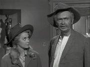 The Beverly Hillbillies: Getting Settled