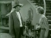 The Beverly Hillbillies: Trick or Treat