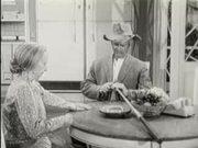 The Beverly Hillbillies: The Servants