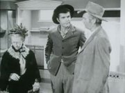The Beverly Hillbillies: Elly's First Date