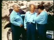 Watch free video The Three Stooges - Color Craziness!