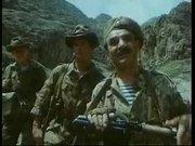 Watch free video Karavan smerti (The caravan of death)