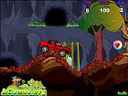 Car Mania game