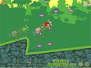 Angry Birds Rush Rush Rush game