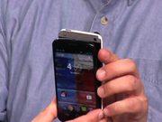 Watch free video Motorola Moto X Review