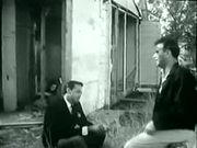 Watch free video Five Minutes to Love (1963)