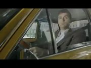 Watch free video Funny Citroën C3 Commercial: Bip Bip