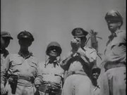 Watch free video Big Picture, The Douglas MacArthur Story
