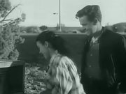 Watch free video Naked Youth (1961)