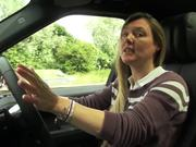 Watch free video Range Rover Sport - Test Drive & Review