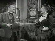 Mira dibujos animados gratis Sherlock Holmes: The Case of the Shy Ballerina
