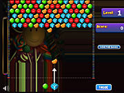 Candy Shooter 2 game
