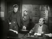 Watch free video Sherlock Holmes: The Case of the Unlucky Gambler