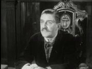 Watch free video Sherlock Holmes: The Case of the Tyrant's Daughter