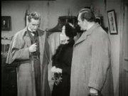 Mira dibujos animados gratis Sherlock Holmes: The Case of the Tyrant's Daughter