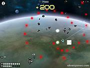 Juega al juego gratis Cydonia 2